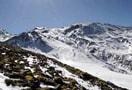 1461932412_winter_kuari_pass_trek_2014_with_tth_(trek_the_himalayas_team)_12.jpg