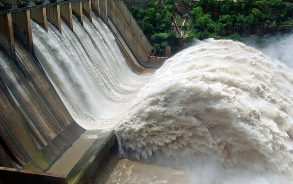 1571231953_hydro-power-1024x768.jpg