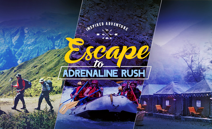 1526891154_escape_to_adrenaline_rush.png