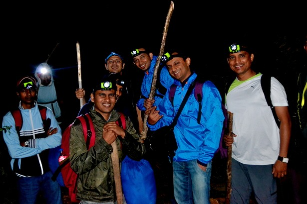 Kuntibetta_-_night_trek_26.jpg