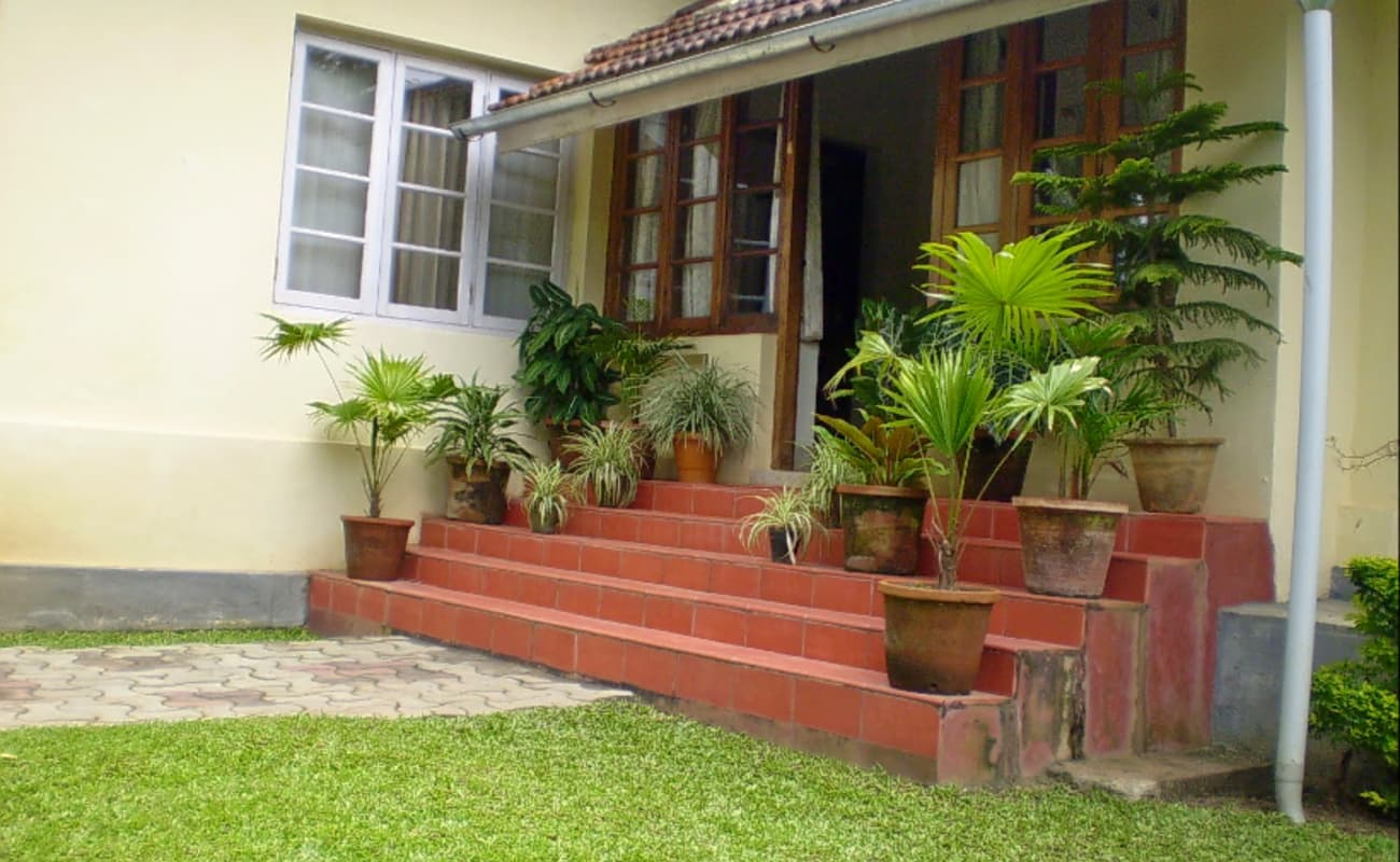 Stay At Tata Coffee Plantation Trails In Coorg | Thrillophilia