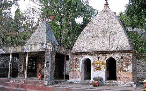 1571229546_sitabani-temple.jpg