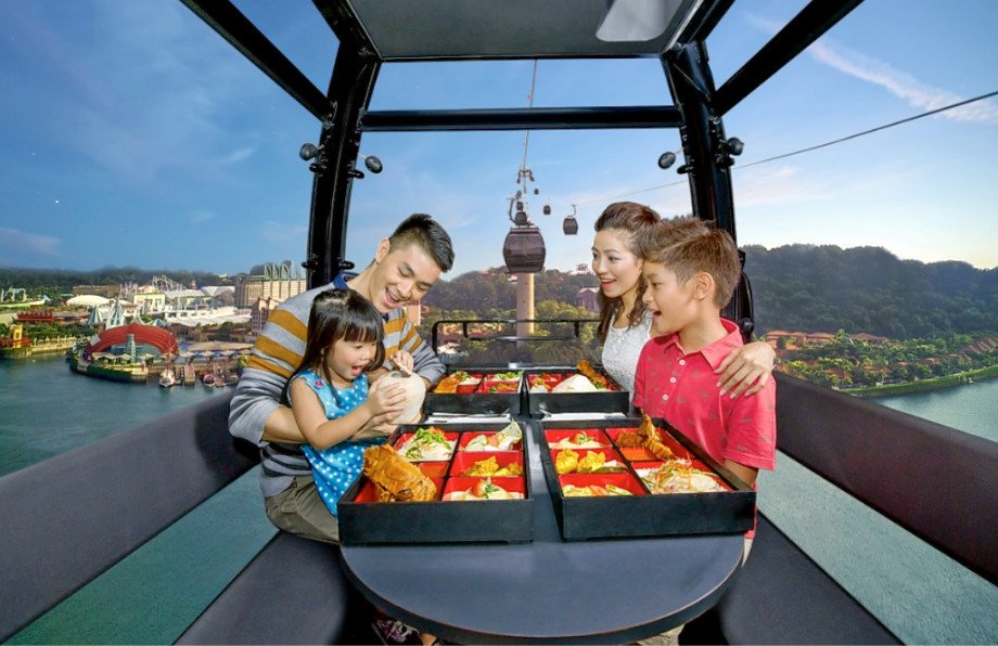 1539864141_cable_car_dining__(1).png