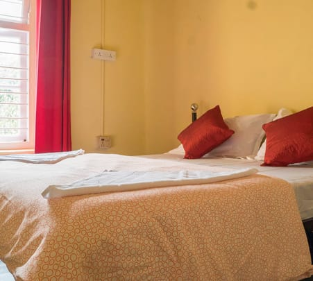 Farmstay Besides Botanical Gardens, Ooty - Flat 26% off