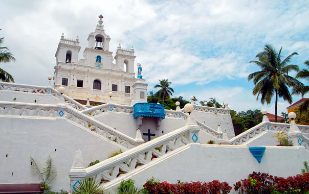 Church-of-our-lady-of-immaculate-conception-goa.jpg