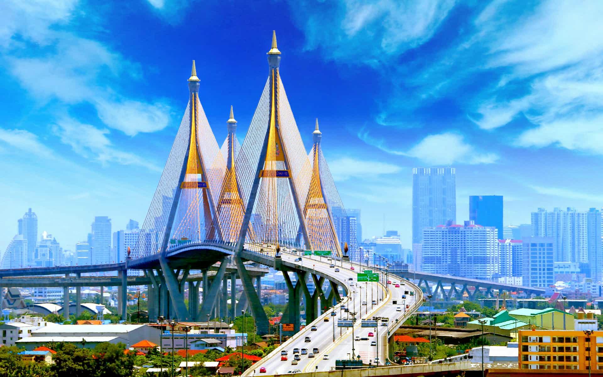 1562742026_bangkok.jpg