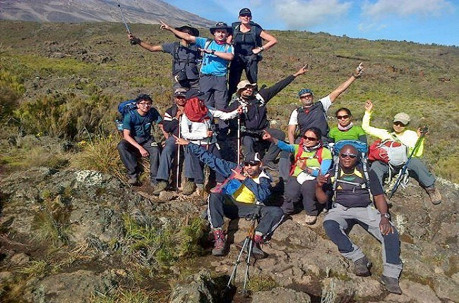 Kilimanjaro_trek_12.jpg