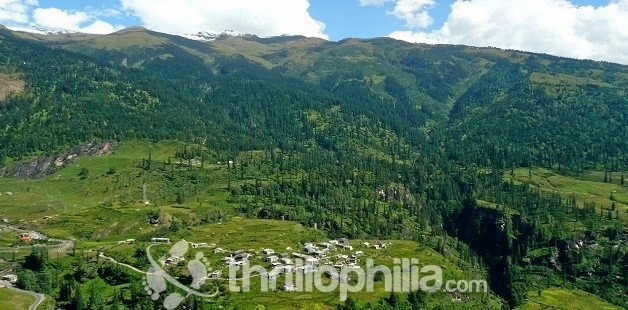 Solang-valley-4_himachal.jpg