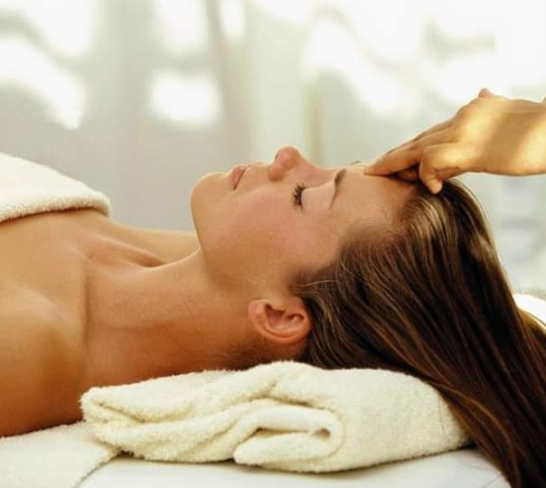 Relaxing Spa Experience in Bangalore