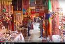 1544968180_jaipur_shopping_1.jpg