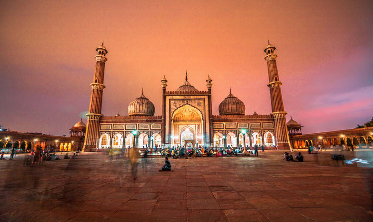 c728c6698 55 Best Places to Visit in Delhi - 2019 (With 5211 Reviews)