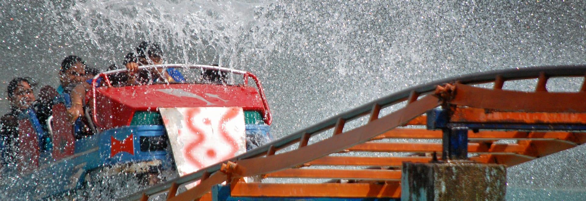 1492778669_water_ride.jpg
