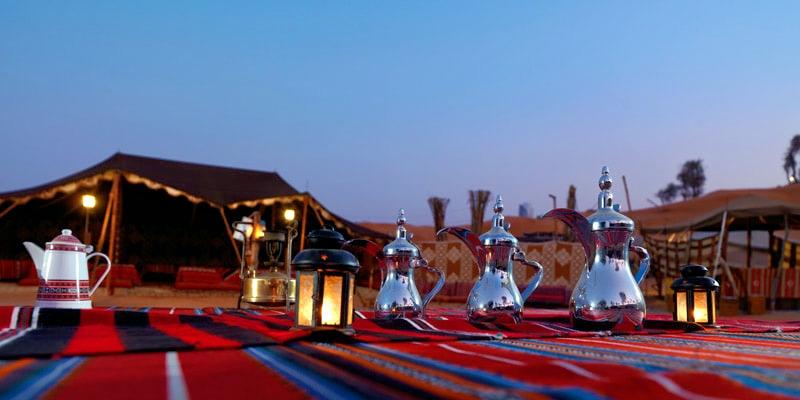 1510820418_ras-al-khaimah-desert-camps.jpg