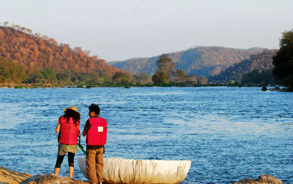 Snorkeling-bheemeshwari.jpg