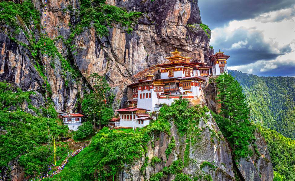 ผลการค้นหารูปภาพสำหรับ Bhutan