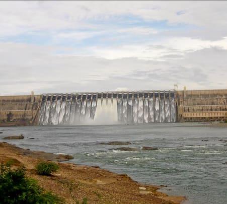 Jaswant Sagar Dam Jodhpur Day Trip-flat 36% off
