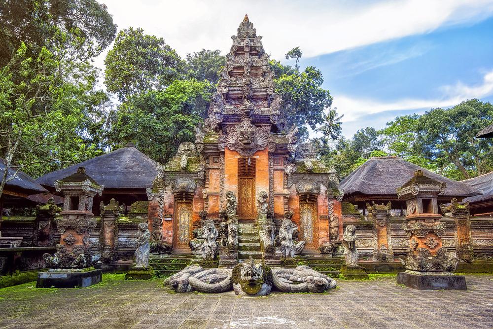 1593413428_monkey_forest_temple.jpg