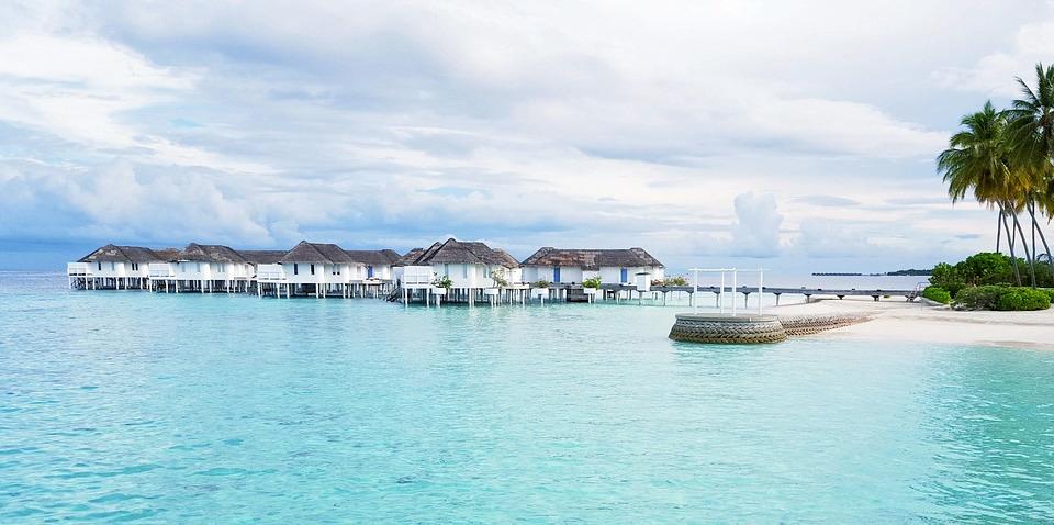 1503066532_maldives_honeymoon_10.jpg