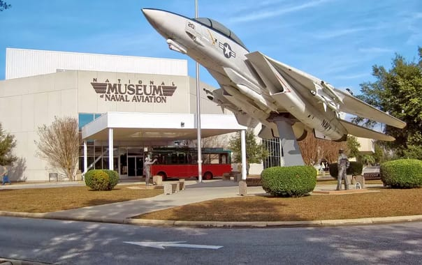 1550233261_navalmuseum.png