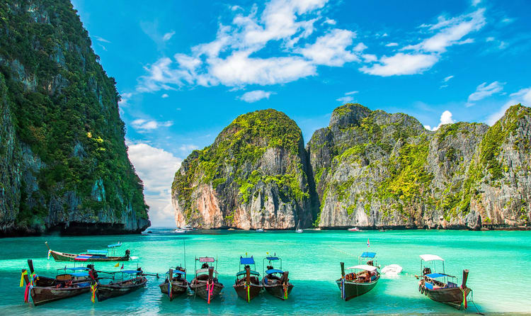 101 Best Places to Visit in Phuket - 2019 (Photos & Reviews)