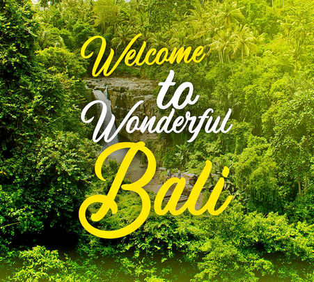 Full Day Kintamani, Ubud and Tegenugan Waterfall Tour with Local Lunch