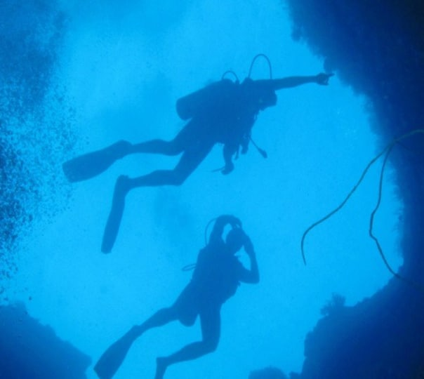 Scuba Diving and Water Sports in Malvan