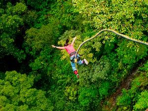 1463257923_bungee-jumping-in-rishikesh.jpg