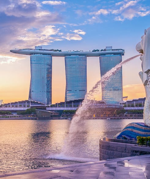 1539438481_merlion_singapore.jpg
