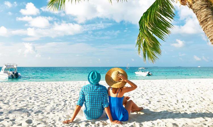 Honeymoon In Mauritius Travel Guide