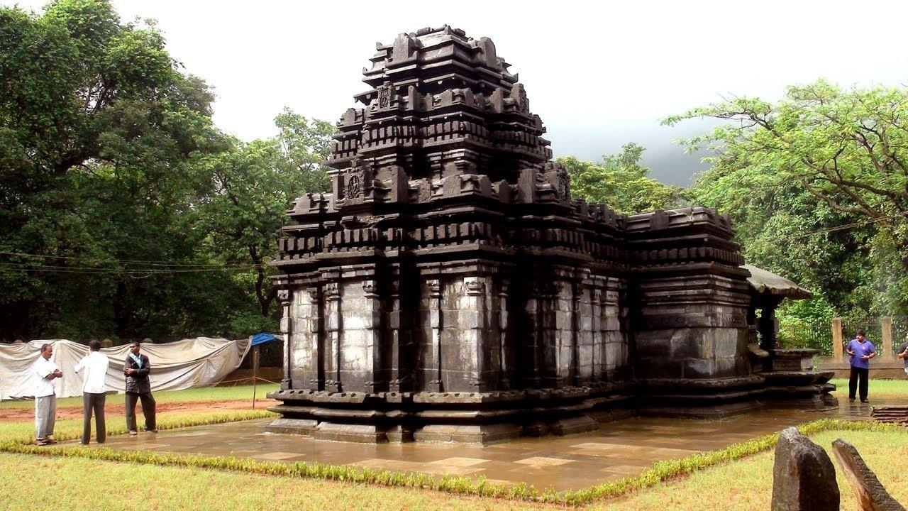 1467620417_tambdi_surla_mahadev_temple.jpg