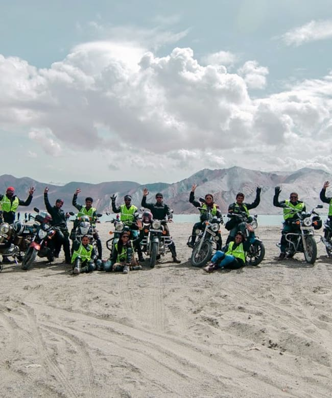 1496851075_leh-ladakh-bike-tour-chandigarh-to-srinagar-with-mumbai-travellers.jpg