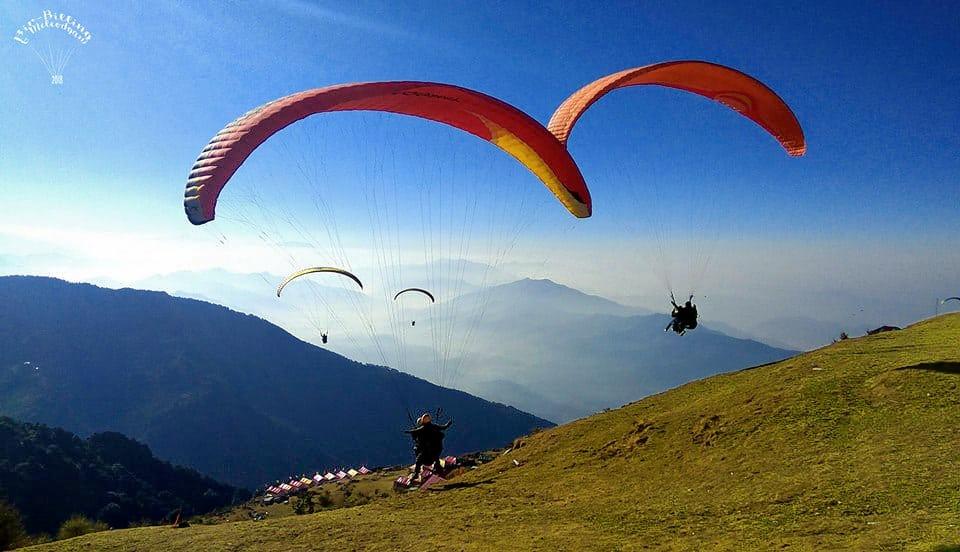 1574841523_paragliding-at-bir-billing.-picture-courtesy-sayantan-mandal.jpg