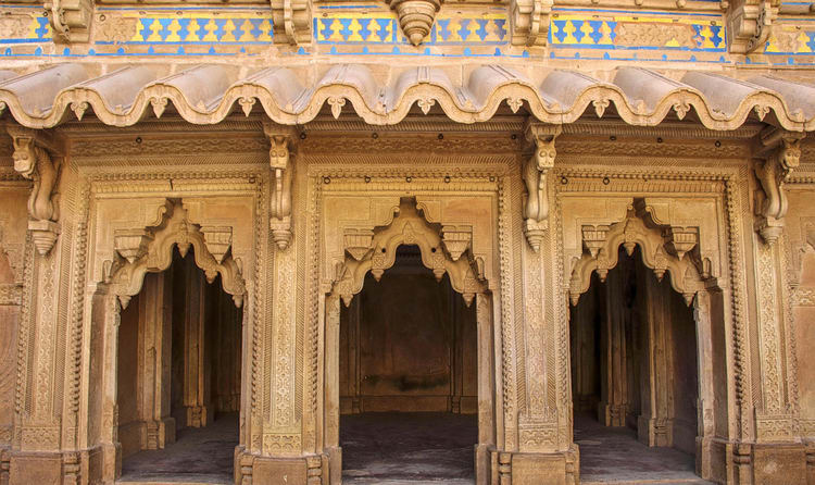 25 Best Places to Visit in Gwalior - 2019 (Photos & Reviews)