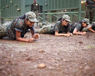 Della Adventure Training Academy (D.A.T.A) Pune- 14% Off
