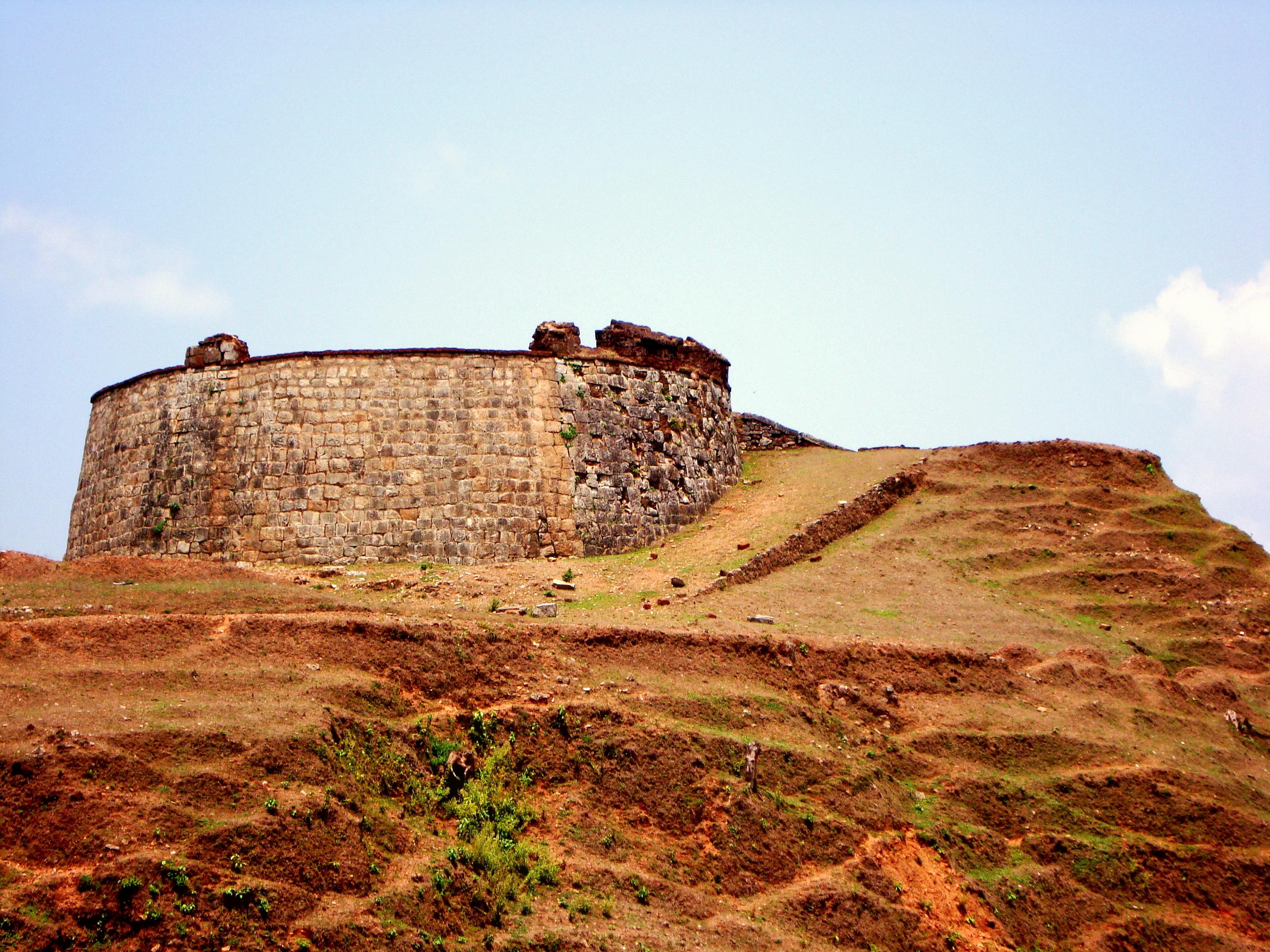 1479886440_watch_tower_of_nagara_fort.jpg