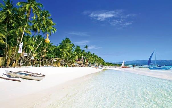 1498904735_perasi-beach.jpg