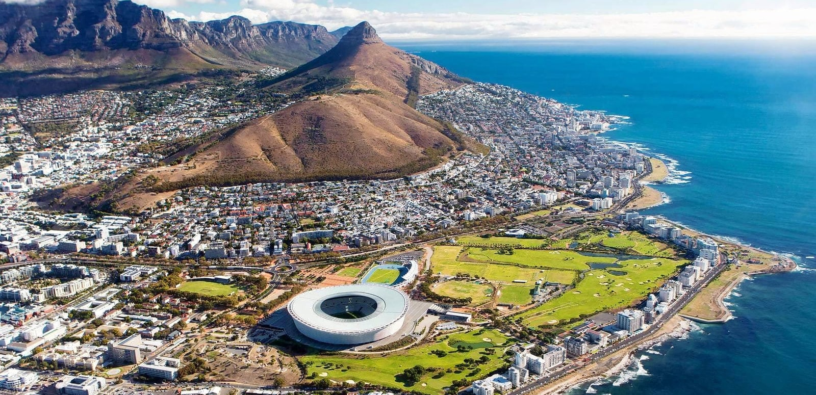 1573724794_cape-town-aerial-view-greenpoint-stadium.jpg