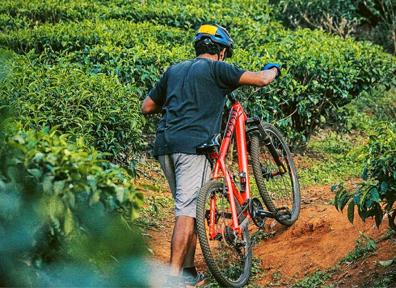 1476856689_cycling_in_wayanad_12.png