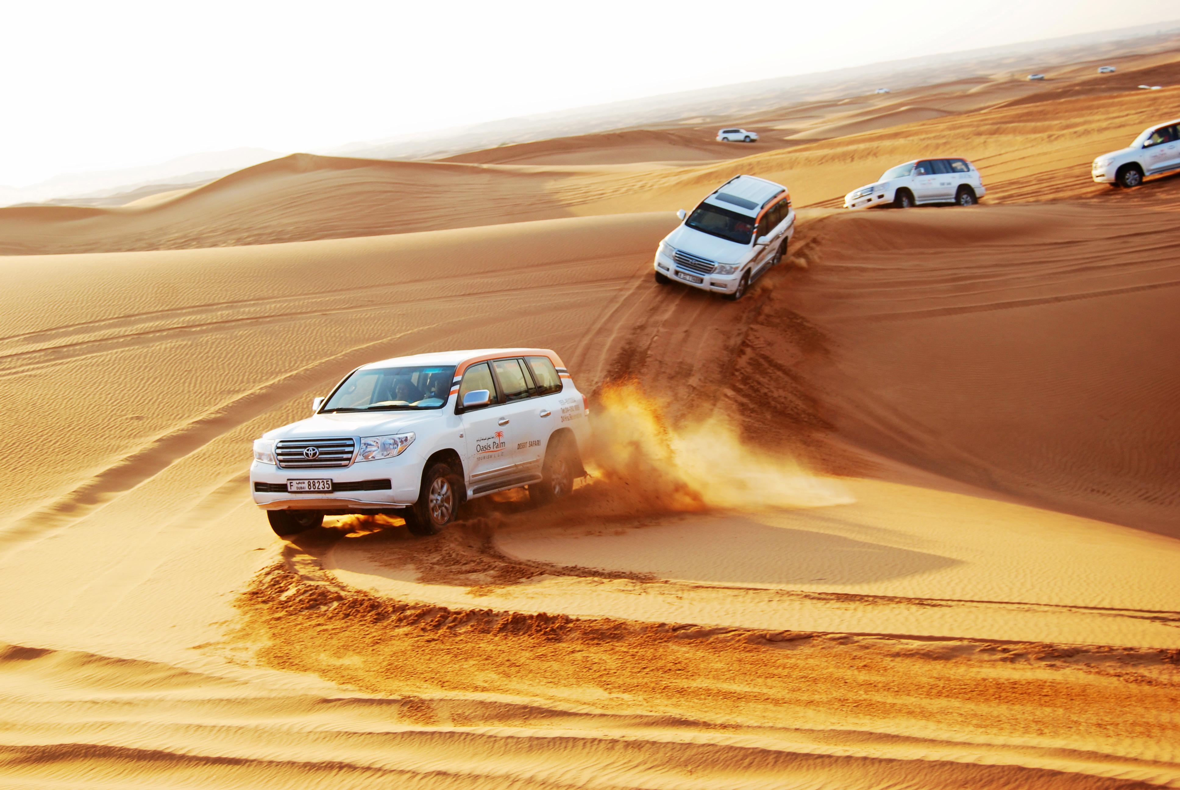 1510839323_dubai_safari_desert_me.jpg