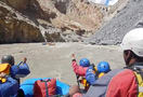 1462523734_rafting_down_the_zanskar_river_12.jpg