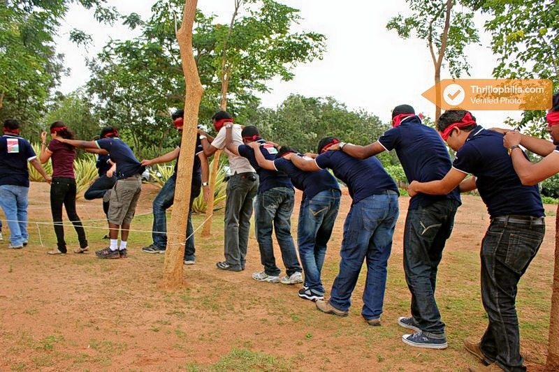 Blind-fold-march-3_team_building_activity.jpg