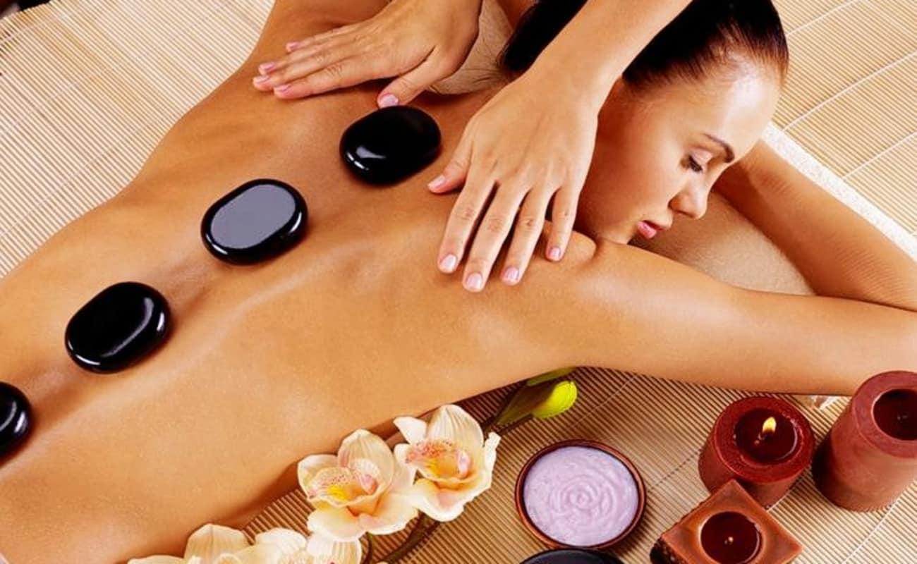 lingam massage helsinki seksiseuraa miehille