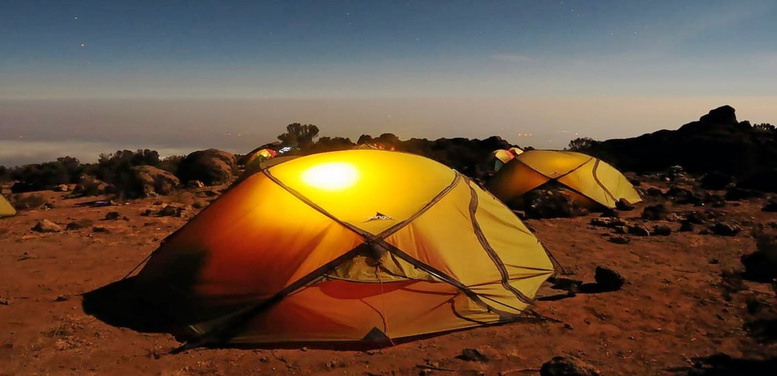 Image result for Camping Experiences in Southern Asia