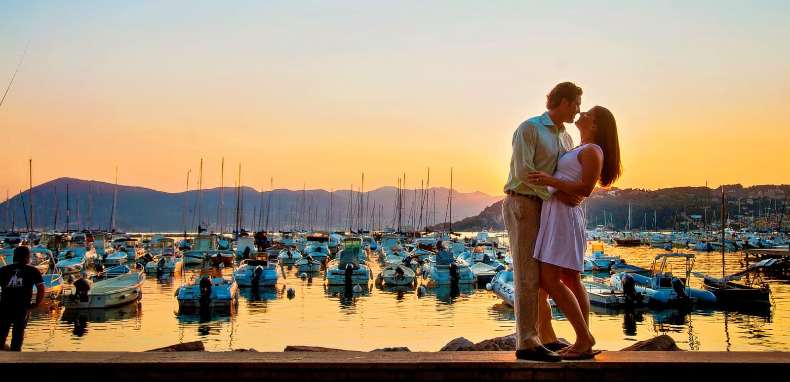 31 best italy honeymoon packages