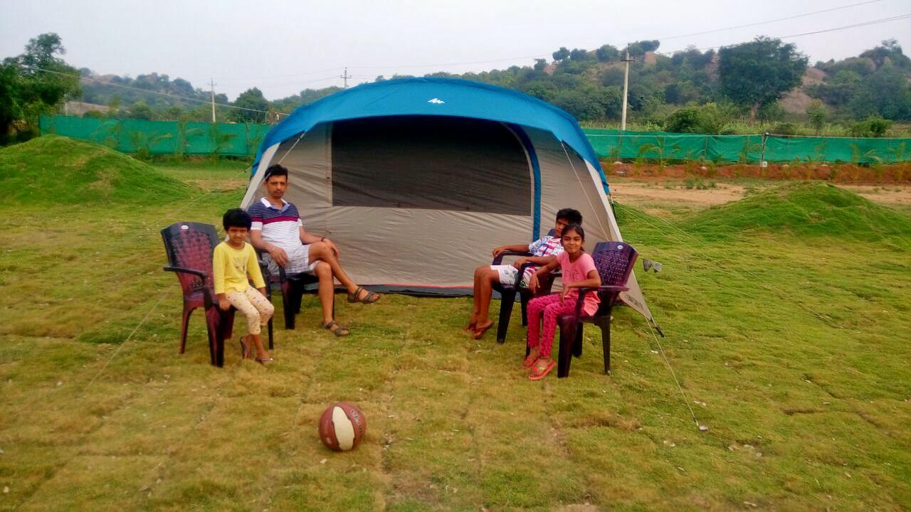 1482127672_camping_in_bangalore_1.jpg