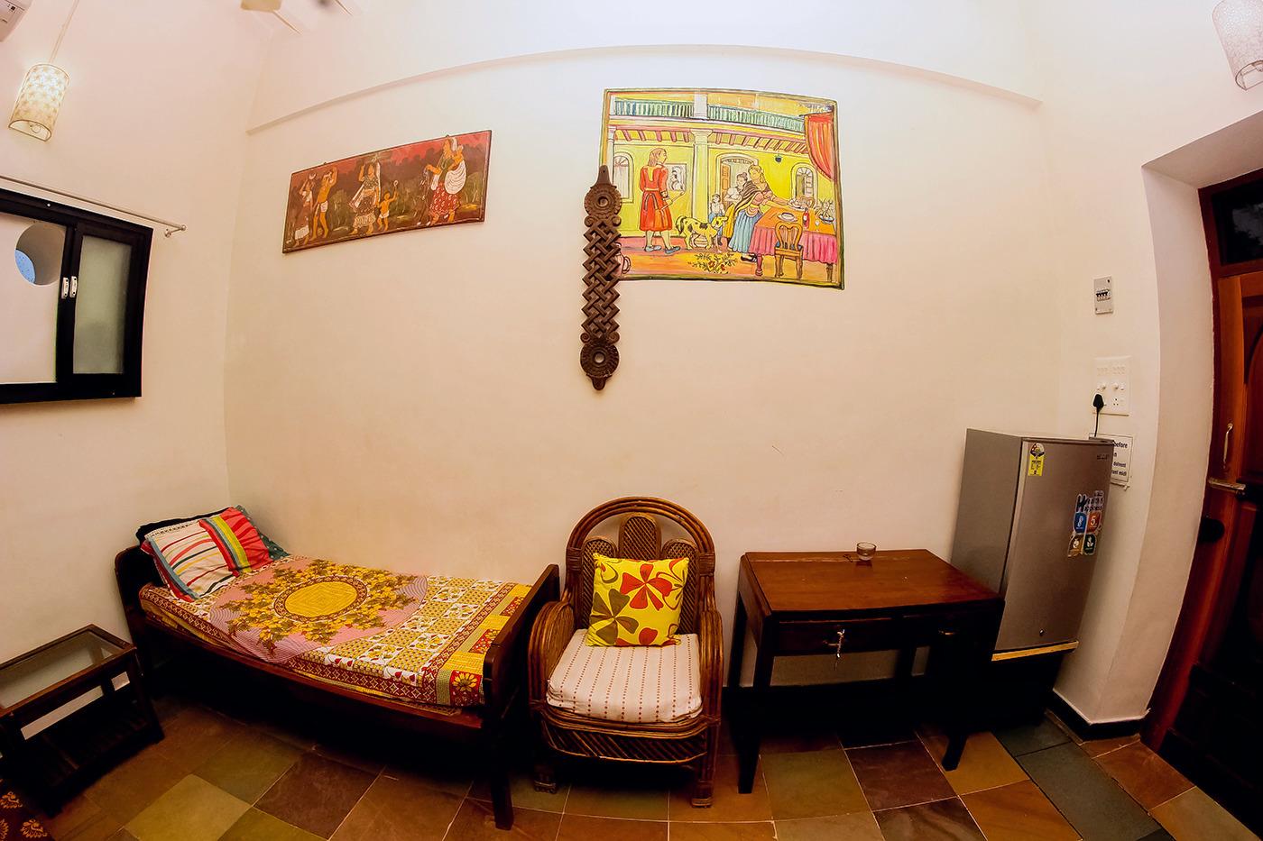 1541256082_hermitage_villa_-__(7).jpg