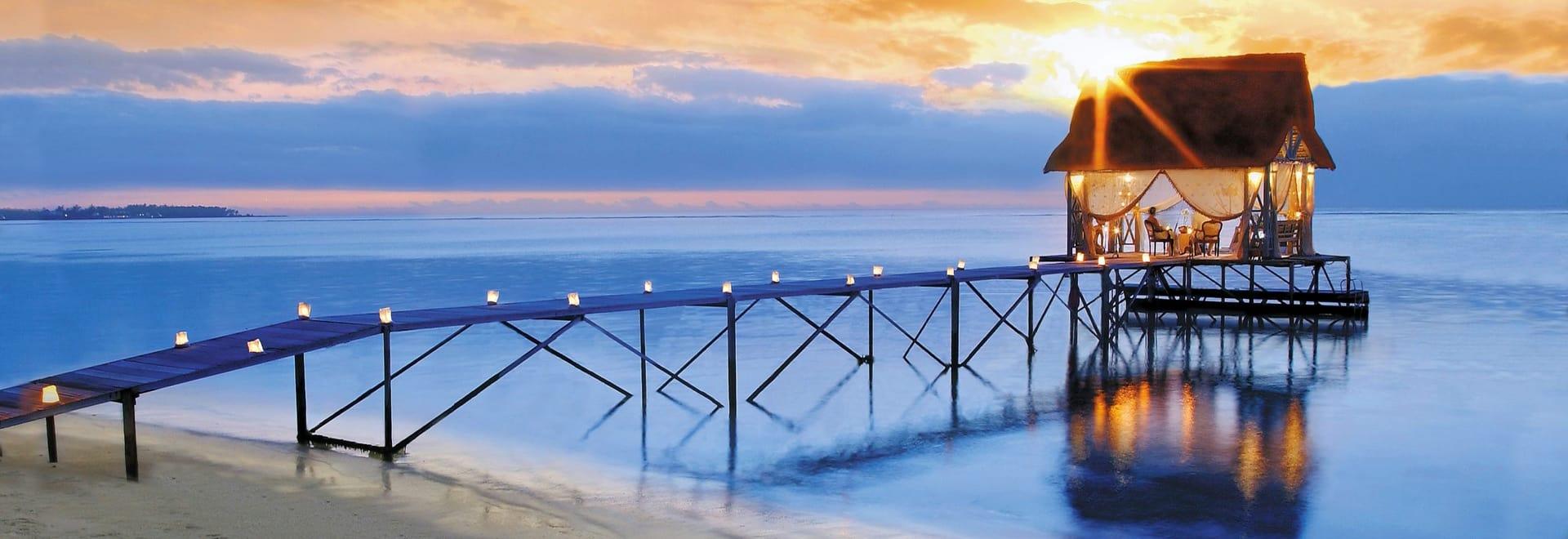 1464187455_mauritius-tourist-places-image.jpg