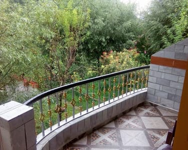 Riverside Guest House Stay in Katagla, Himachal