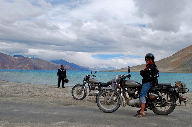 Ladakh_bike_expedition_6.jpg