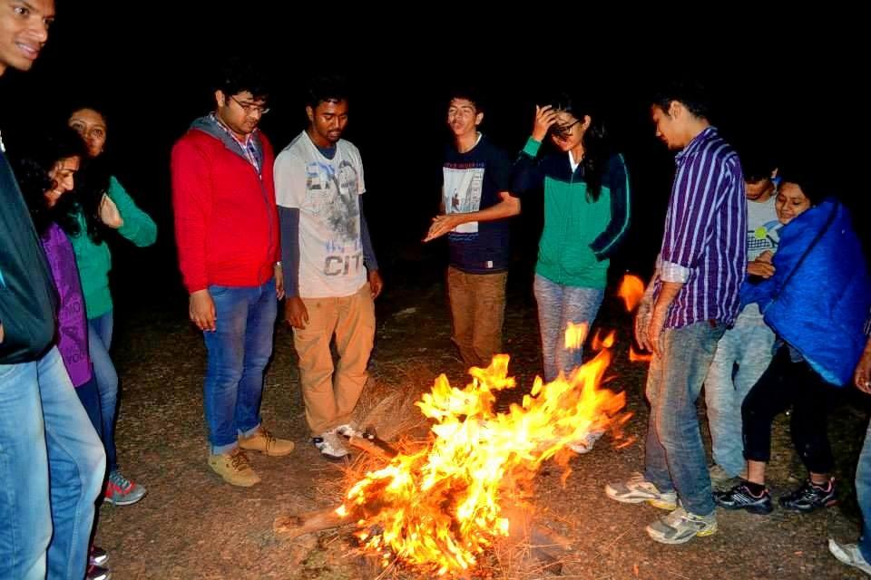 Ramanagar_adventure_1.jpg
